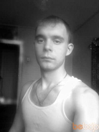Фото мужчины andrei, Нижний Новгород, Россия, 28