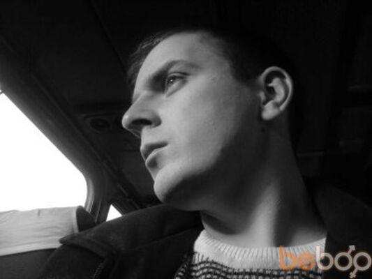Фото мужчины Гоша, Щелково, Россия, 30