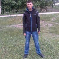 Фото мужчины Слава, Москва, Россия, 22