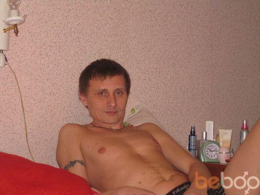 Фото мужчины 911911, Сумы, Украина, 37