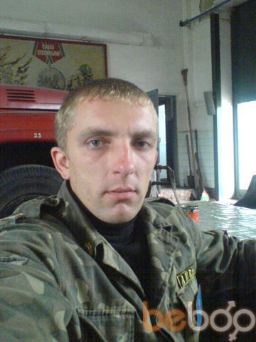 Фото мужчины Димка, Донецк, Украина, 37
