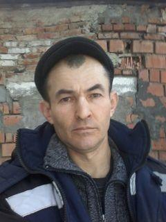 Фото мужчины Сергей, Тогучин, Россия, 48