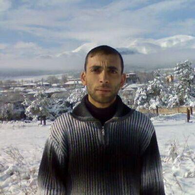 знакомства армян ставрополь
