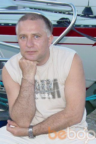 Фото мужчины bogol, Измаил, Украина, 52