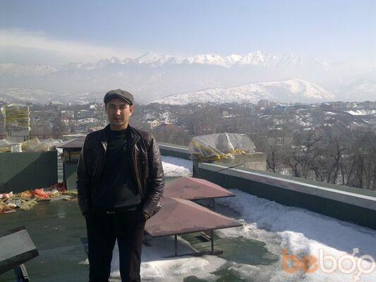 Фото мужчины asyl, Каскелен, Казахстан, 36