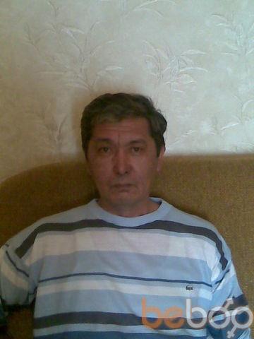 Фото мужчины Карлос, Астана, Казахстан, 54