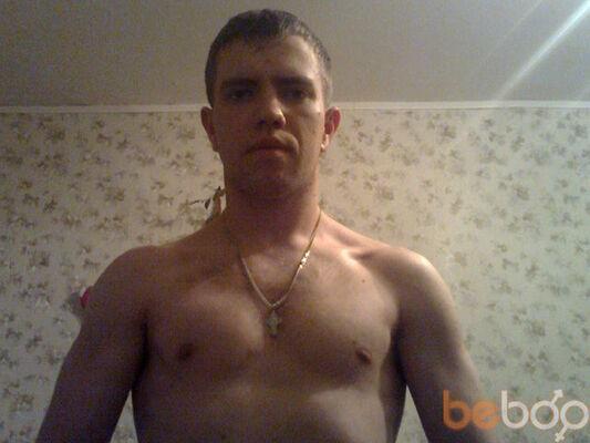 Фото мужчины ДимаН, Караганда, Казахстан, 27