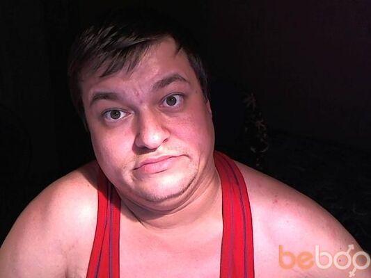 Фото мужчины Алексий, Тюмень, Россия, 41
