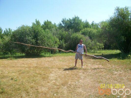 Фото мужчины pravednik86, Балхаш, Казахстан, 32