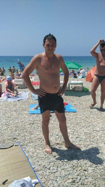 Фото мужчины cfytr, Владимир, Россия, 30