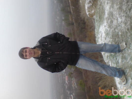 Фото мужчины dimon, Киев, Украина, 31