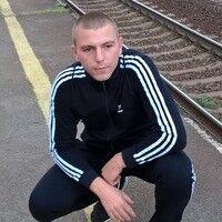 Фото мужчины Сергей, Киев, Украина, 28