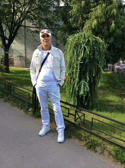 Фото мужчины Edgar, Махачкала, Россия, 49