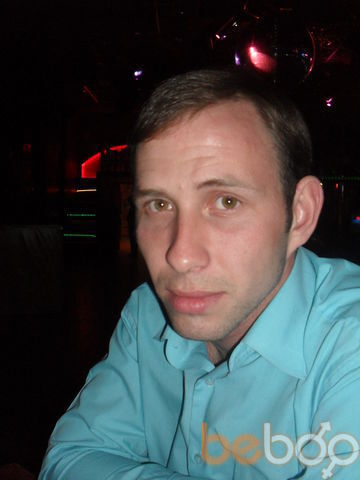 Фото мужчины гарик, Курск, Россия, 31