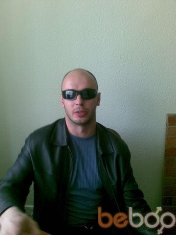 Фото мужчины lenor, Днепропетровск, Украина, 40