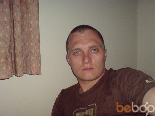 Фото мужчины Sima, Лестер, Великобритания, 34