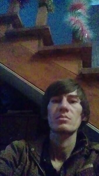 Фото мужчины Коля, Алматы, Казахстан, 29