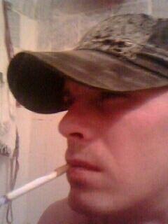 Фото мужчины Igor, Тольятти, Россия, 35
