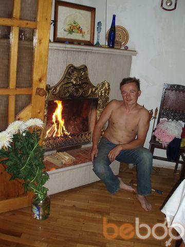 Фото мужчины K_Aleks, Одесса, Украина, 42