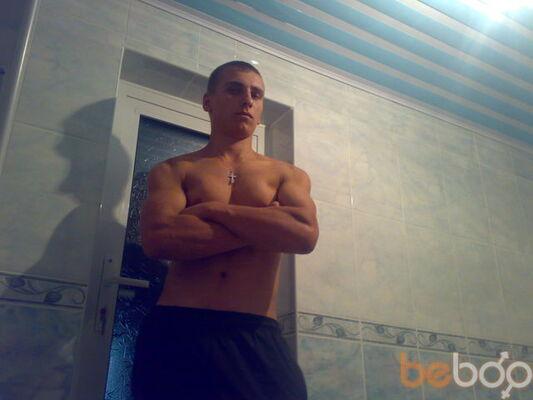 Фото мужчины Huligan, Бендеры, Молдова, 26