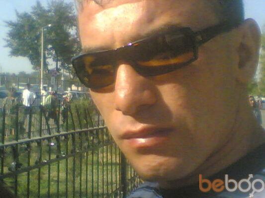 Фото мужчины begzot, Ташкент, Узбекистан, 34