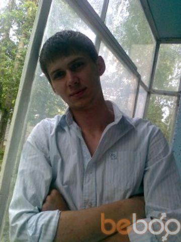 Фото мужчины oporal, Москва, Россия, 37