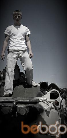 Фото мужчины smart, Житомир, Украина, 27