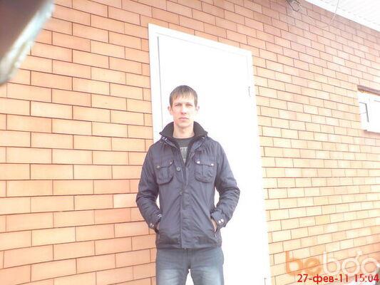Фото мужчины sergeich, Армавир, Россия, 37