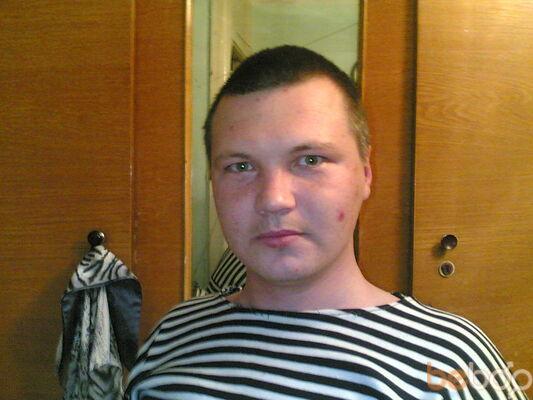 Фото мужчины sokol, Новосибирск, Россия, 43