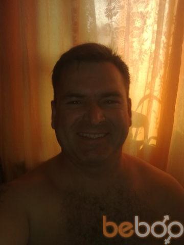Фото мужчины сергей, Рязань, Россия, 41