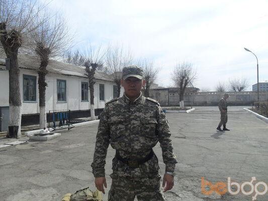 Фото мужчины Zonda, Караганда, Казахстан, 28