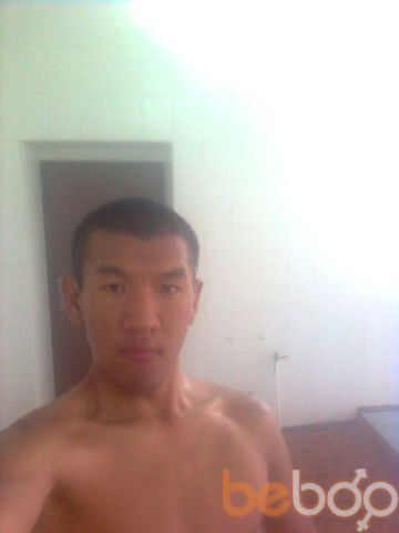 Фото мужчины Бауыржан, Уральск, Казахстан, 30