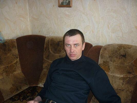 Фото мужчины александр, Таштагол, Россия, 44