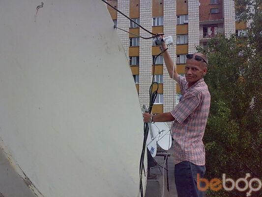 Фото мужчины leibus, Ухта, Россия, 51
