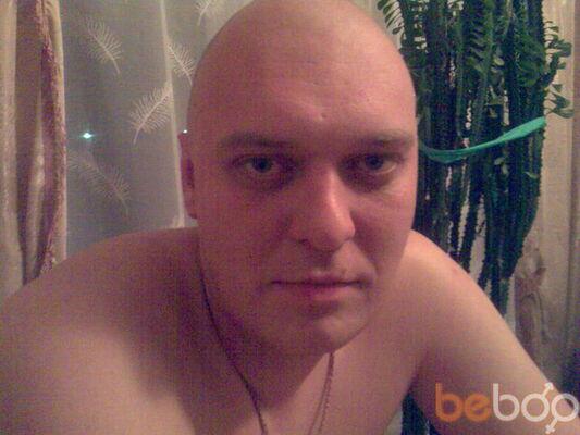 Фото мужчины dimon, Энгельс, Россия, 33