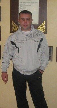 Фото мужчины Александр, Ромны, Украина, 34