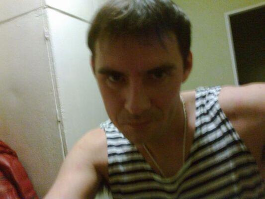 Фото мужчины Виктор, Липецк, Россия, 31