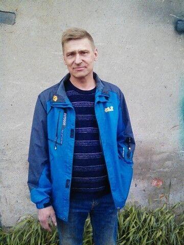 Фото мужчины герман, Никольское, Россия, 47