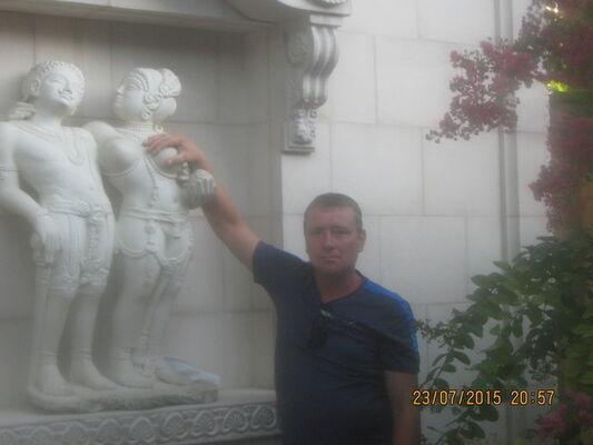 Фото мужчины саша, Волгодонск, Россия, 27