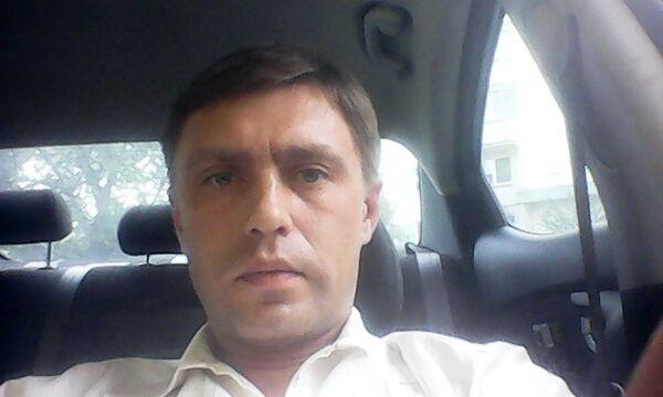 Фото мужчины Dmitri, Химки, Россия, 37