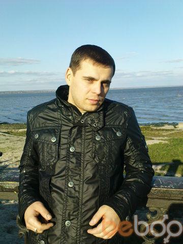 Фото мужчины alex30, Таганрог, Россия, 36
