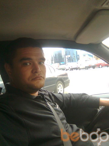 Фото мужчины Хан111, Ташкент, Узбекистан, 35