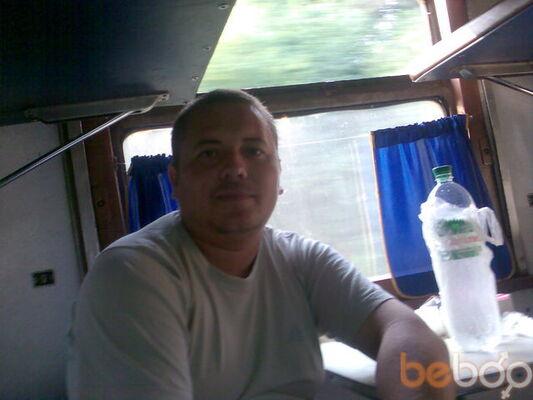 Фото мужчины Ruslan, Киев, Украина, 36