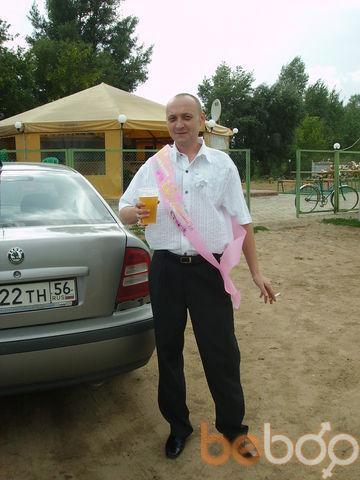 Фото мужчины star30, Орск, Россия, 37