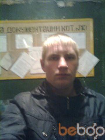 Фото мужчины Limon, Псков, Россия, 25