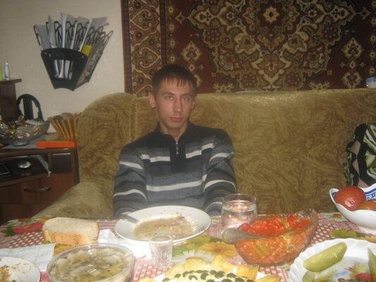 Фото мужчины Виталий, Hunedoara, Румыния, 32