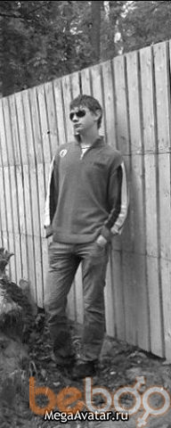 Фото мужчины Jack, Черкассы, Украина, 27