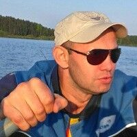 Фото мужчины Анатолий, Вологда, Россия, 41