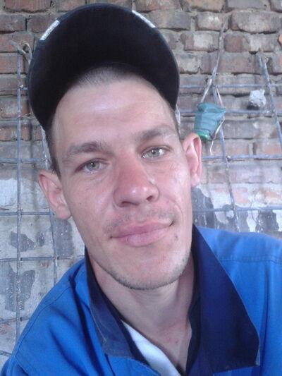 Фото мужчины surik, Омск, Россия, 31