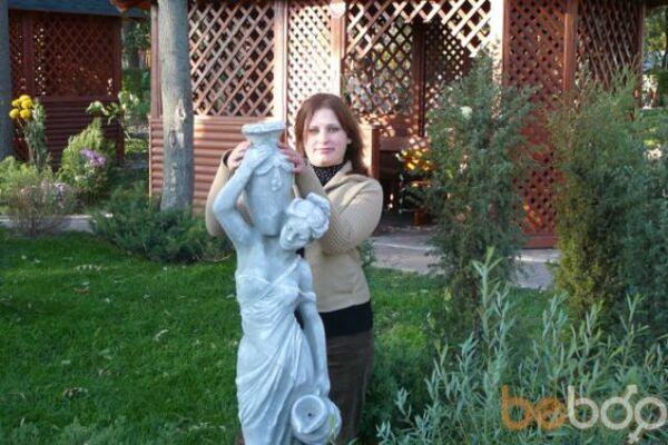 Фото девушки sveta, Борисполь, Украина, 28